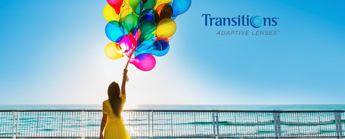 Clique aqui e teste a Tecnologia Transitions